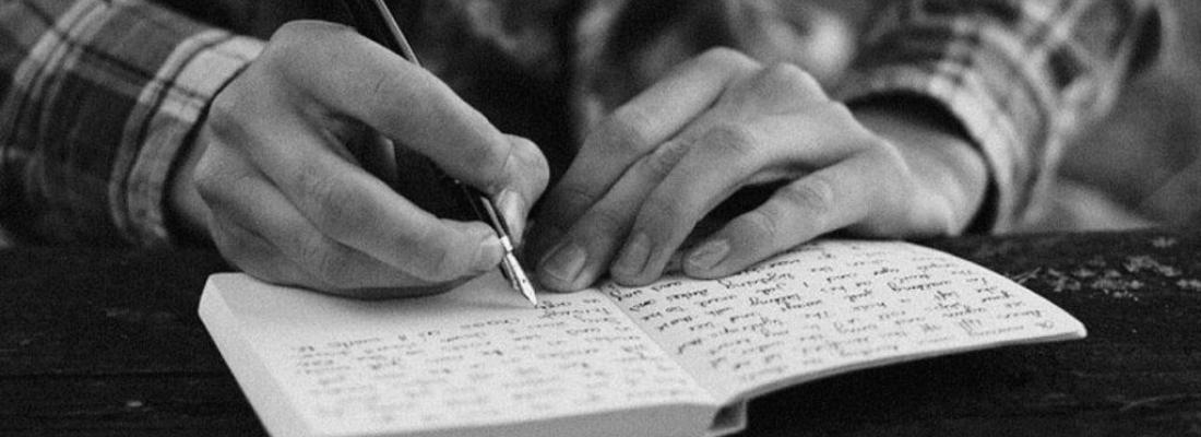 Frases de escritores famosos