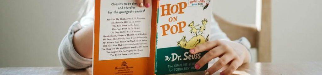 libros por edades
