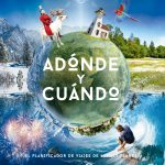 Adónde y cuándo: El planificador de viajes de Lonely Planet