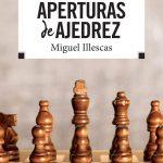Aperturas de ajedrez