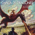 Canción de hielo y fuego: Danza de dragones/5