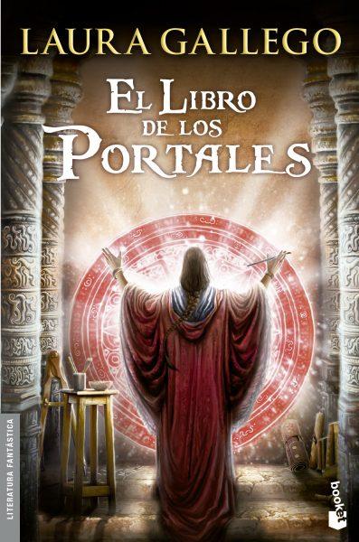 El Libro de los Portales