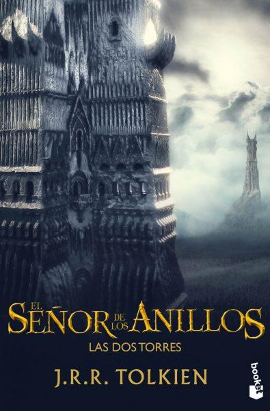 El Señor de los Anillos II. Las Dos Torres