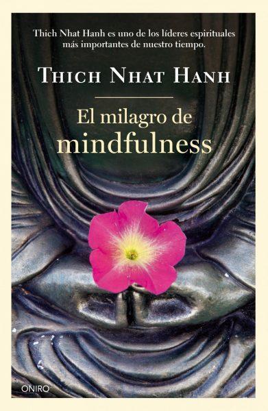 El milagro de mindfulness