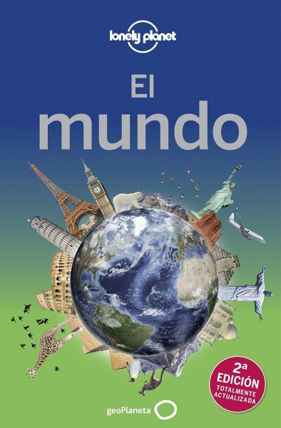 El mundo 2(Viaje y aventura)