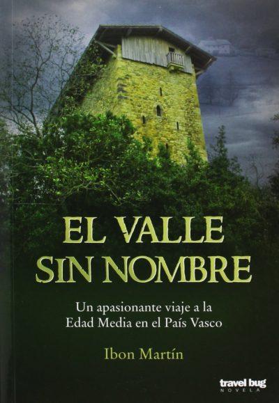 El valle sin nombre