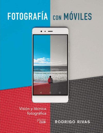 Fotografía con móviles