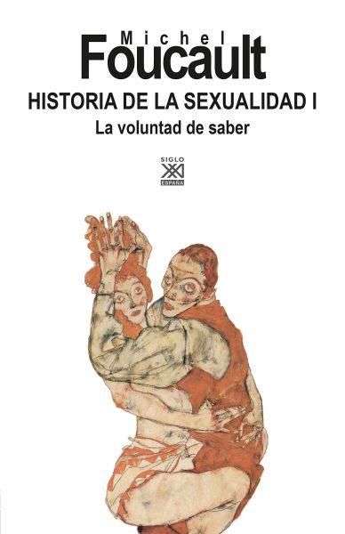 Historia de la sexualidad I. La voluntad de saber: 1262