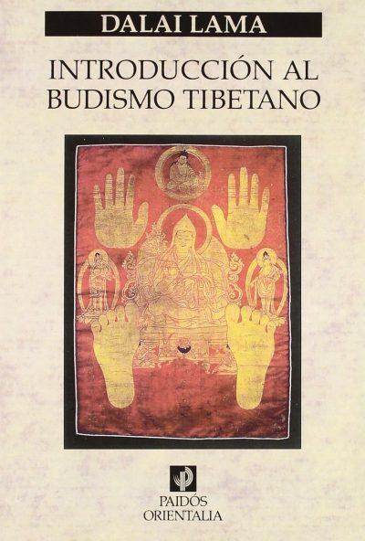 Introducción al budismo tibetano