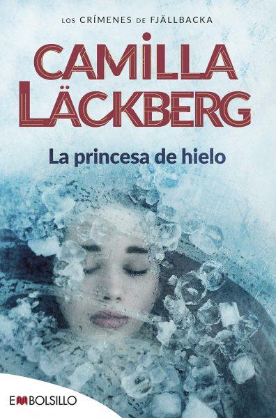 La princesa de hielo