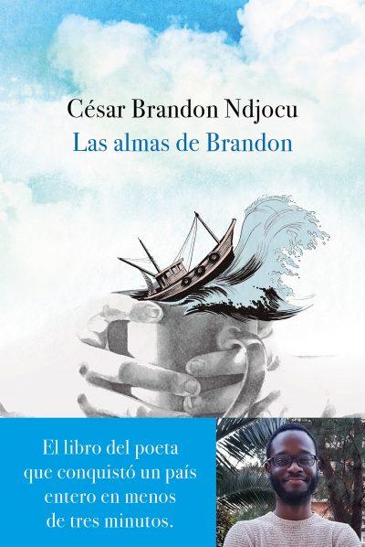 Las almas de Brandom
