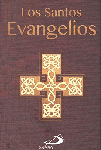 Los Santos Evangelios
