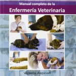 Manual completo de enfermería veterinaria