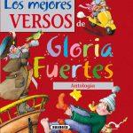 Mejores versos de Gloria Fuertes. Antología