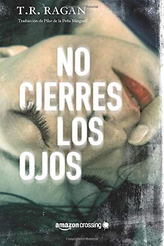 No cierres los ojos