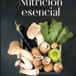 Nutrición esencial: Recetas plant-based ricas y saludables