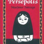 Persépolis 1 y 2