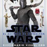 Star Wars. El ascenso de Skaywalker