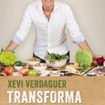 Transforma tu salud: La clave está en las bacterias intestinales y las hormonas