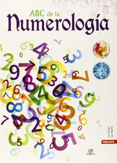 ABC de la Numerología