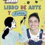Bia. Libro de arte y likes