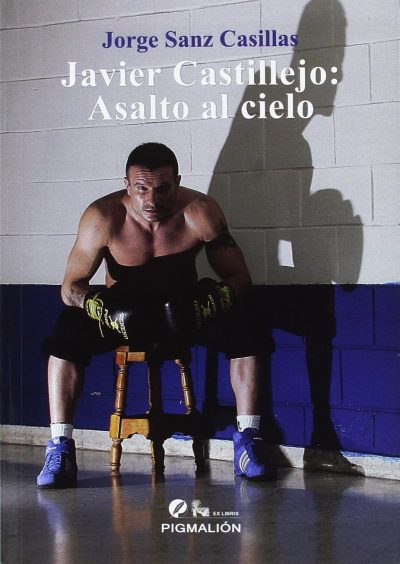 Javier Castillejo: Asalto al cielo: 9
