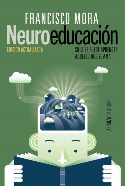 Neuroeducación: Solo se puede aprender aquello que se ama