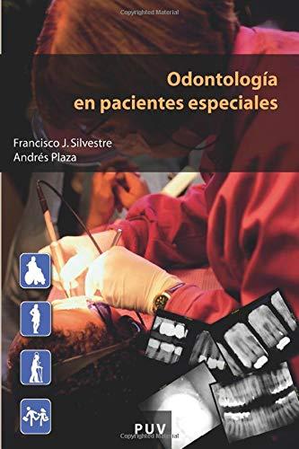 Odontología En Pacientes Especiales: 101