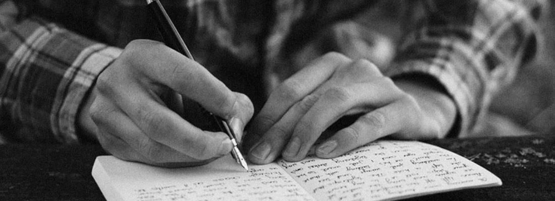 Los mejores escritores de España