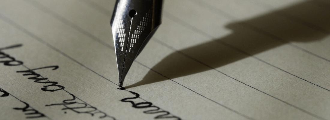 Talleres de escritura: todo lo que debes saber