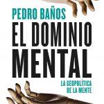 El dominio mental: La geopolítica de la mente