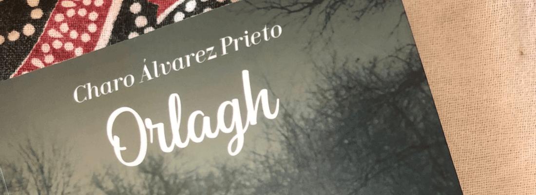 """Reseña de """"Orlagh"""""""