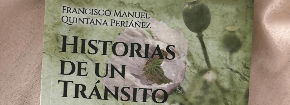 """Reseña de """"Historias de un tránsito"""""""